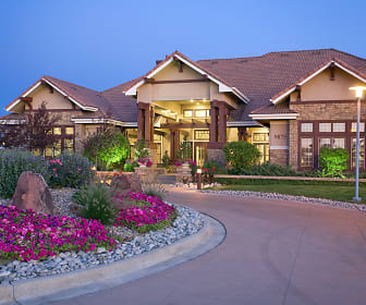 grand view estates colorado
