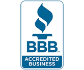 BBB ARCM Roofing