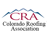 Colorado-Roofing-Association
