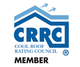 Cool-Roofing-Rating