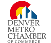 Denver-Chamber-of-Commerce