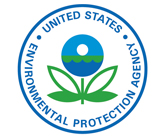Environment-Protection