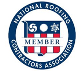 National-Roofing-Contractors