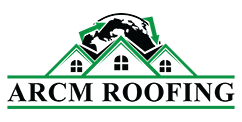 ARCM Roofing Contractor