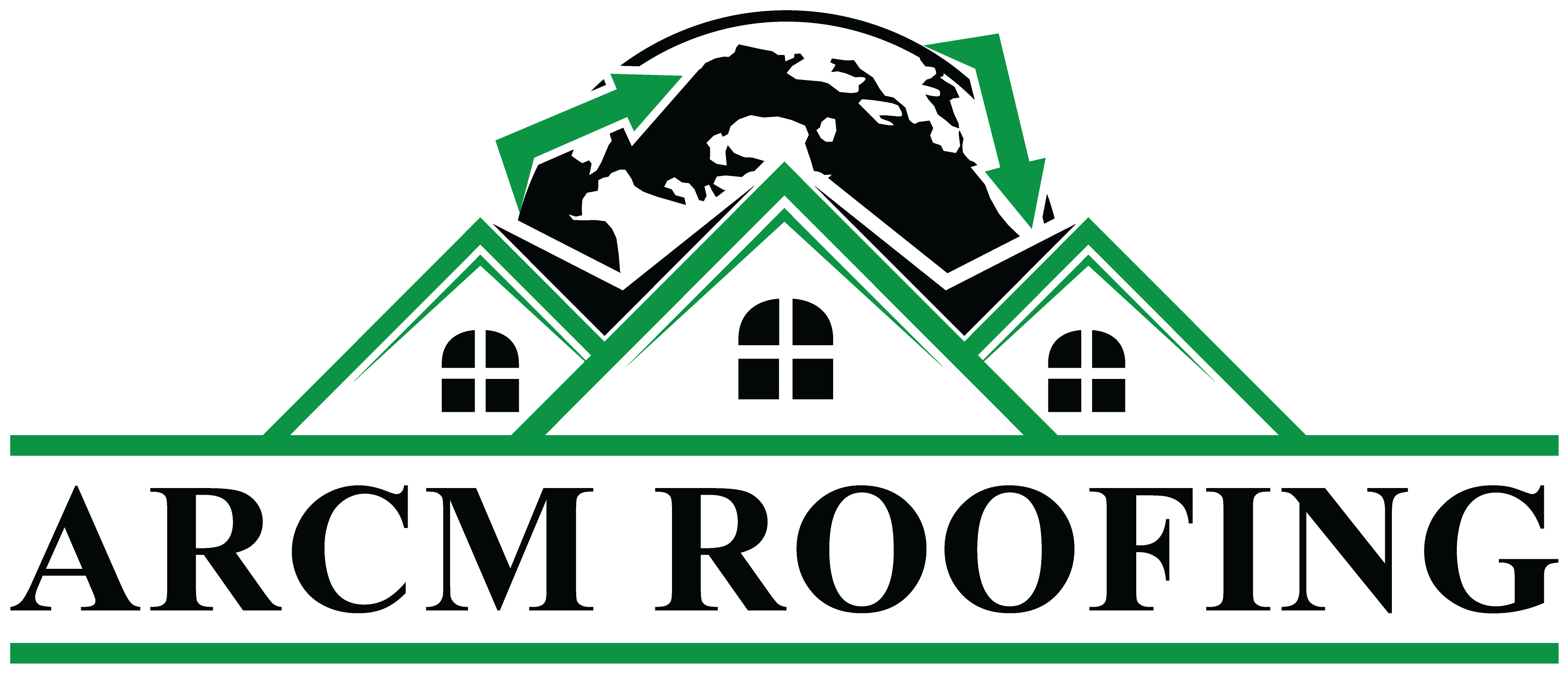 cropped-ARCM-Roofing.png