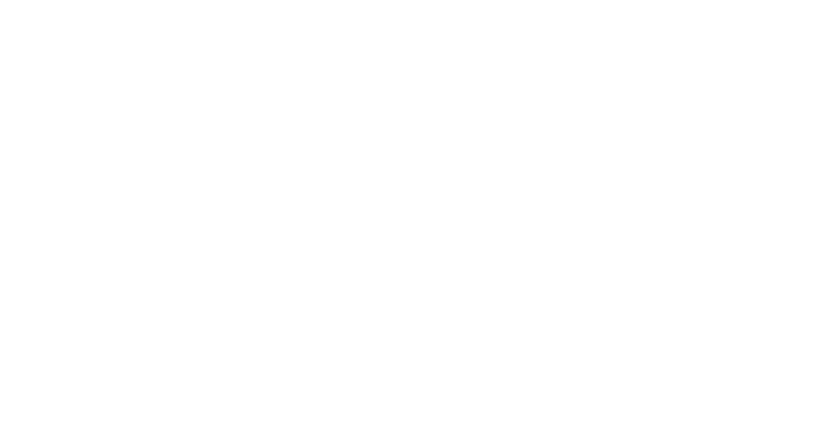 ARCM Roofing